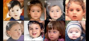 turkish celebrity kids