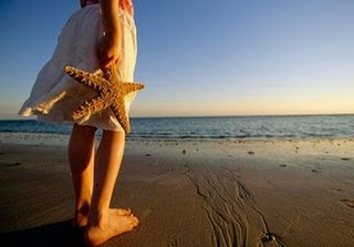 starfish_girl